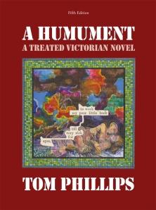 a-humument1