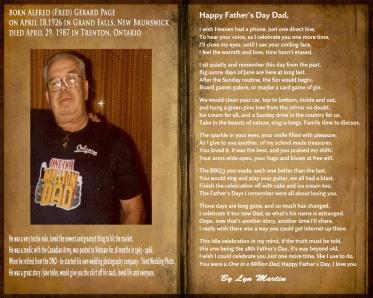 Lyn's Dad2