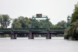 Fryer Dam 2