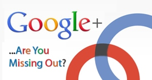 google-plus-are-you-missing-out-12-12