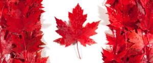 n-CANADA-large570