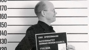 Spiekermann-1
