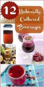 12_beverage_Ideas_306px