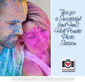 Holi-Powder-Photography-Session-Tips-I-Heart-Faces (1)