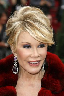 Joan Rivers1