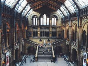 LondonMuseum