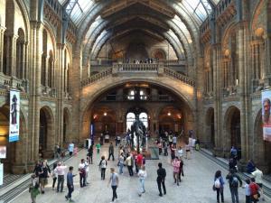 LondonMuseum1