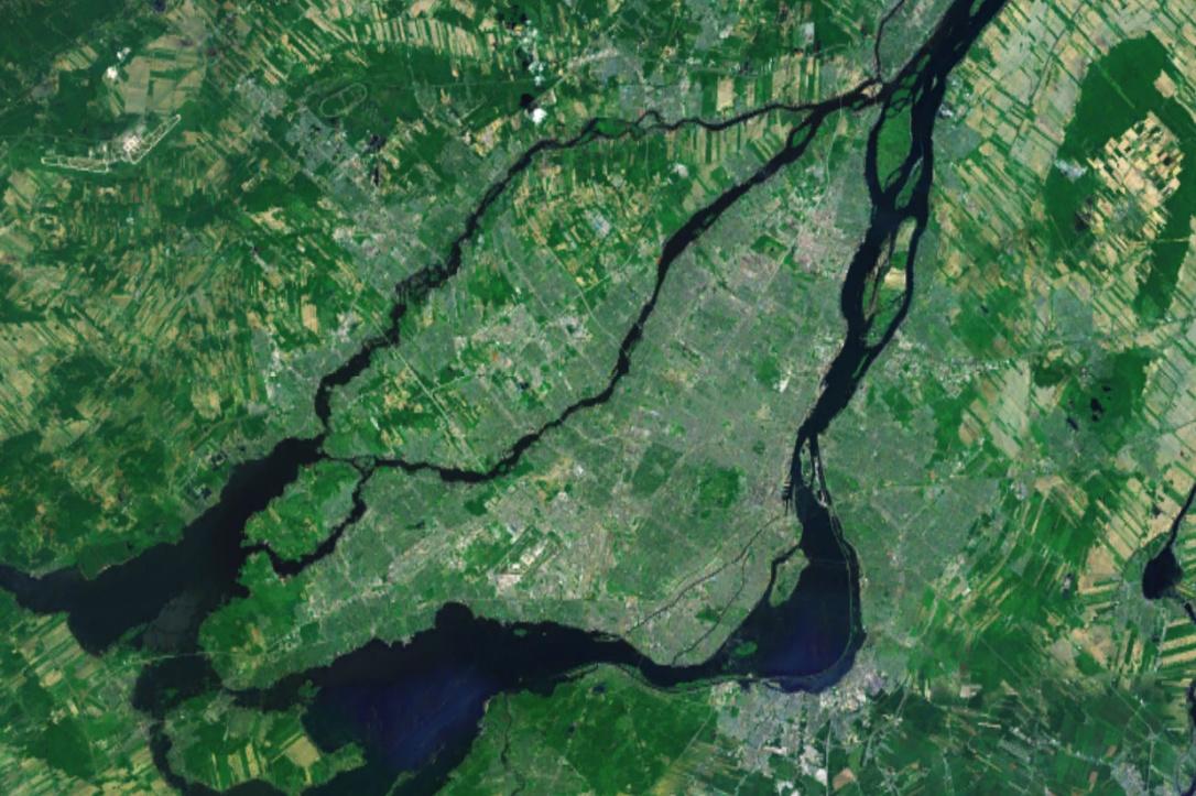 Montréal_Satellite (1)