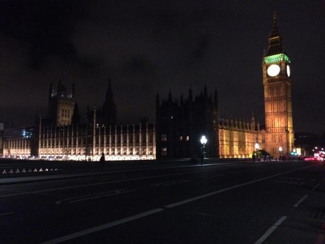 YHA_London