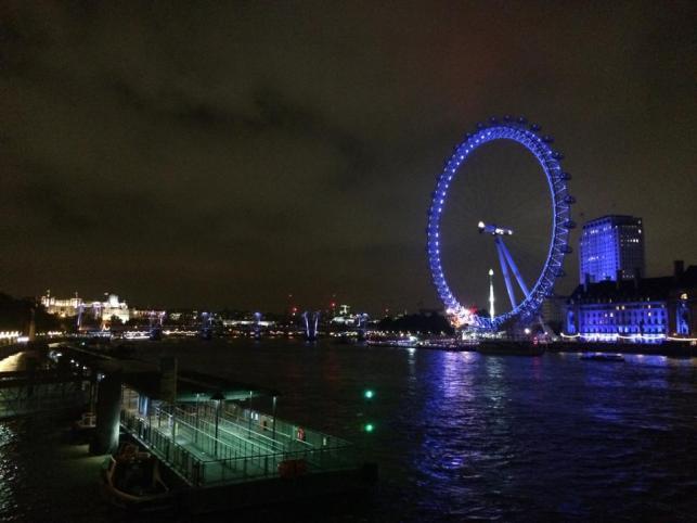 YHA_London1