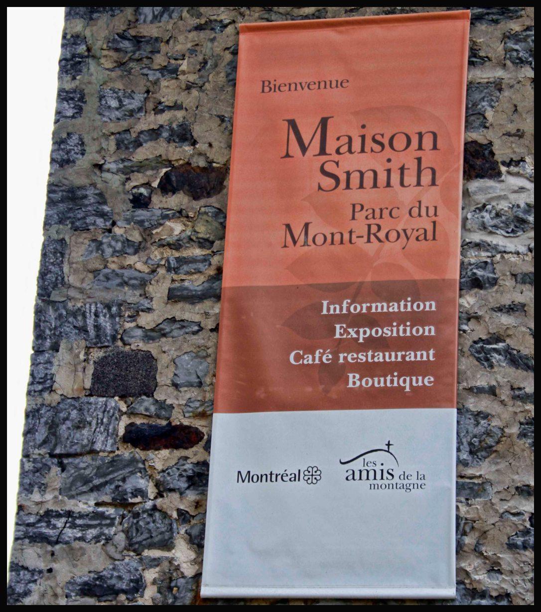 MaisonSmith