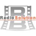 Radio Solution