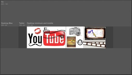 YouTube Banner1