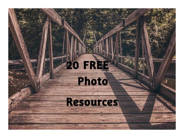 PhotoResources_Page_1