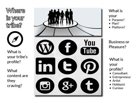Social Media Platforms3