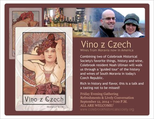 Vino_Z_Czech