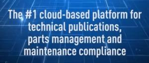 ATP Cloud Based Technical Publication