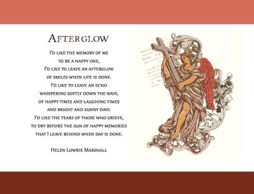Life Poem2
