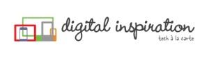 Digital Inspiration
