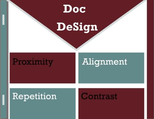 doc design14