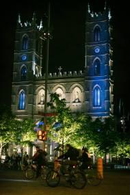 Velo Montreal3