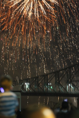 Fireworks_324_227